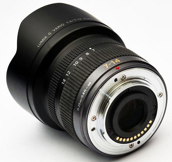 Panasonic7-14mm 030