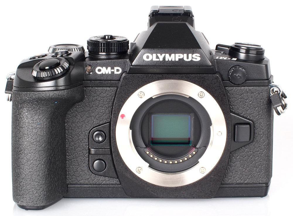 Olympus OM D E M1 (5)