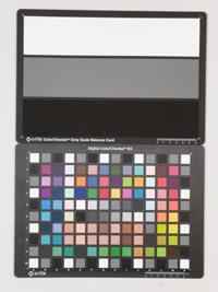 Panasonic Lumix DMC-FS16 ISO800