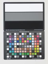 Panasonic Lumix DMC-FS37 iso100