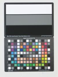 Panasonic Lumix DMC-FS37 iso200