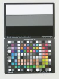 Panasonic Lumix DMC-FS37 iso400