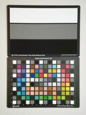 Panasonic DMC-FX700 indoor ISO800