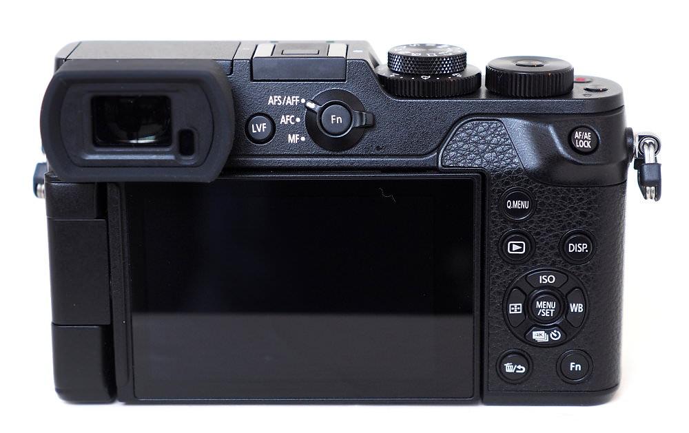 Panasonic Lumix DMC GX8 (7)