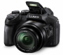 Thumbnail : Panasonic Announce FZ330 Super-zoom