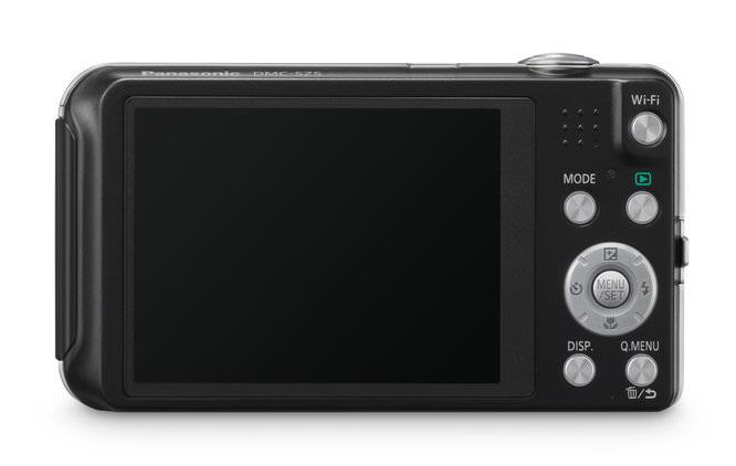 Panasonic Lumix Sz5 Wifi (3)