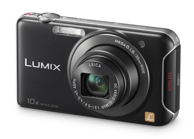 Panasonic Lumix Sz5 Wifi (5)