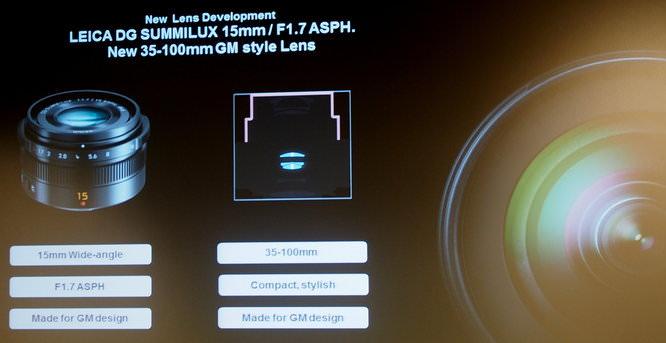 Panasonic Lumix GM1 Future Lenses PA170015