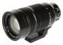 Panasonic Leica DG Vario-Elmar 100-400mm f/4-6.3 Review
