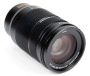 Thumbnail : Panasonic Leica DG Vario-Elmarit 50-200mm f/2.8-4.0 ASPH Review