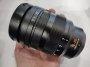 Panasonic Leica DG VARIO-SUMMILUX 10-25mm f/1.7 ASPH Hands-On