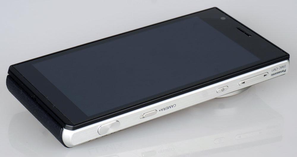 Panasonic Lumix CM1 (6)