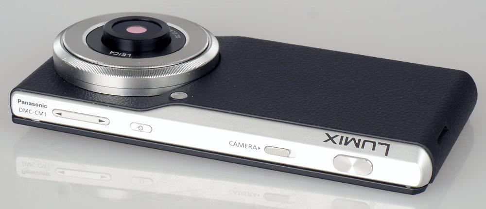 Panasonic Lumix CM1 (8)