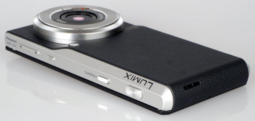 Panasonic Lumix CM1 (9)