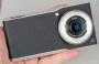 Panasonic Lumix CM1 Review