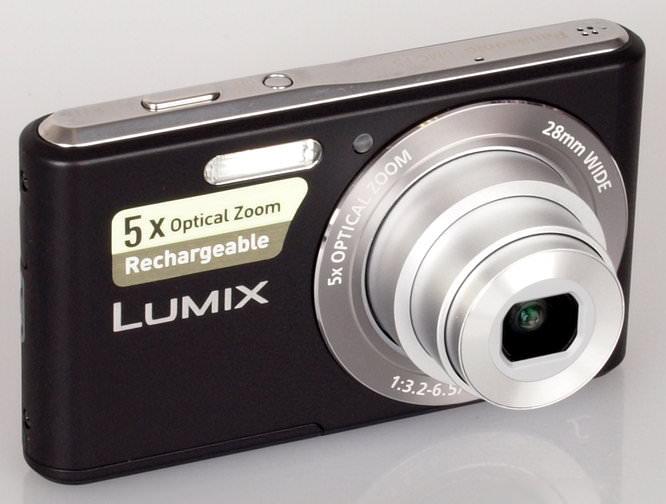 Panasonic Lumix F5 (5)