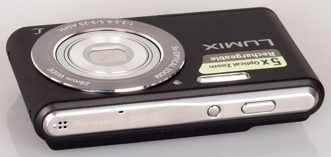 Panasonic Lumix F5 (6)