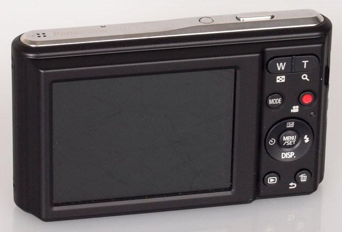 Panasonic Lumix F5 (7)