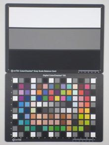 Panasonic Lumix DMC-FT3 ISO200