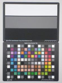 Panasonic Lumix DMC-FT3 ISO400