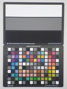 Panasonic Lumix DMC-FT3 ISO800
