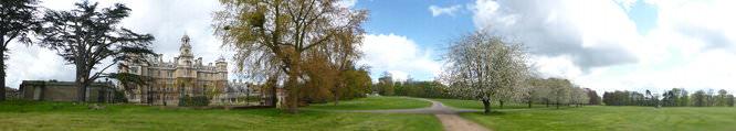 Panoramic | 1/400 sec | f/9.0 | 4.3 mm | ISO 500