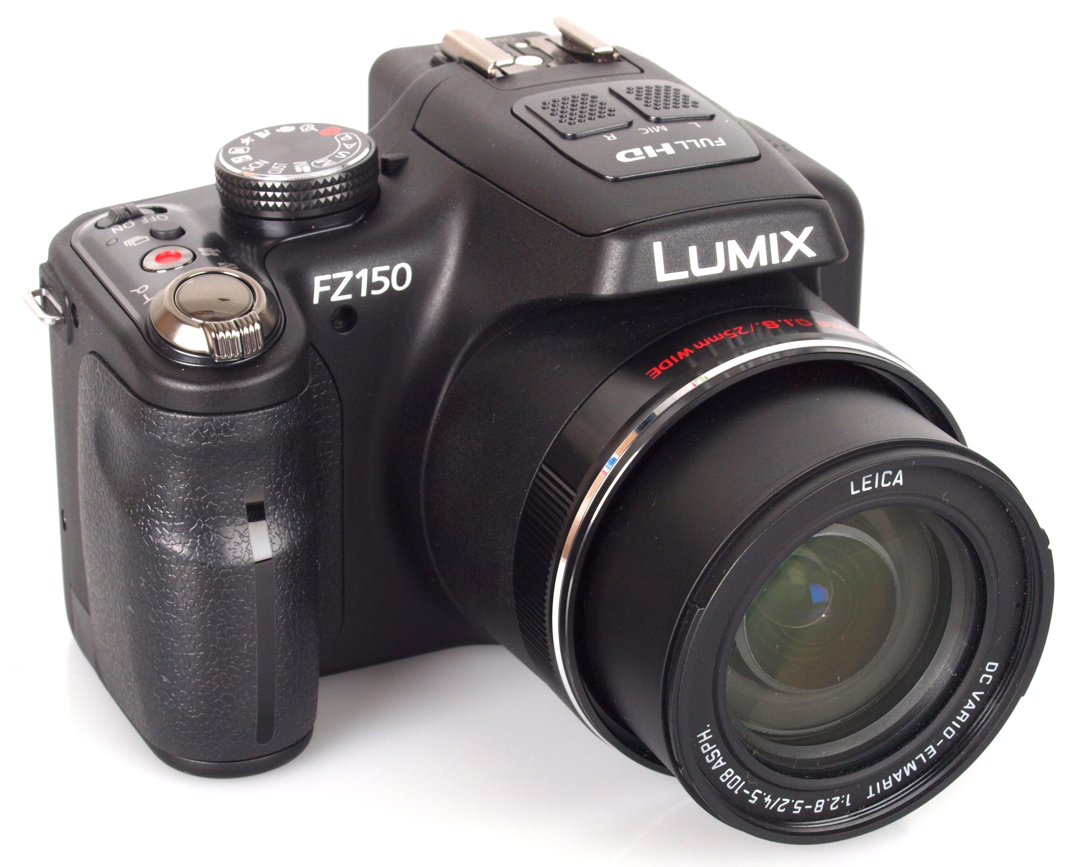 panasonic lumix dmc fz150 ultra zoom review rh ephotozine com lumix fz100 manual español lumix fz1000 manual pdf