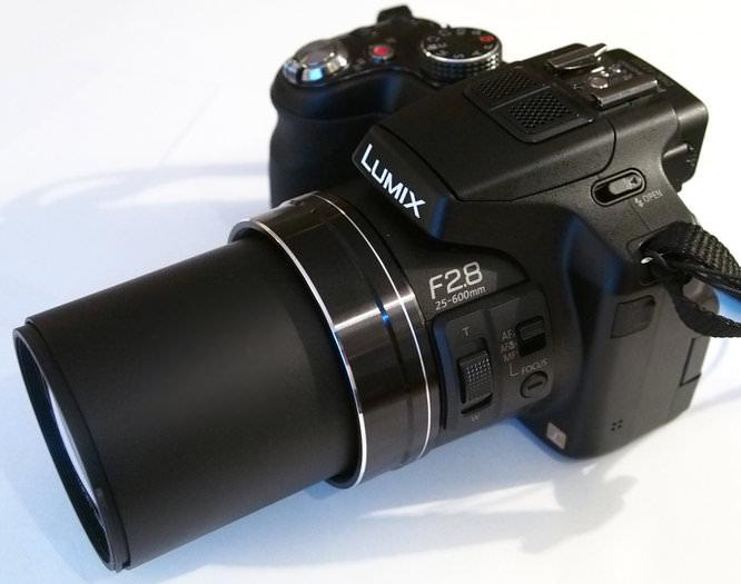 Panasonic Lumix Fz200 (10)
