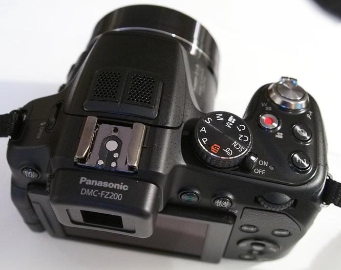 Panasonic Lumix Fz200 (14)