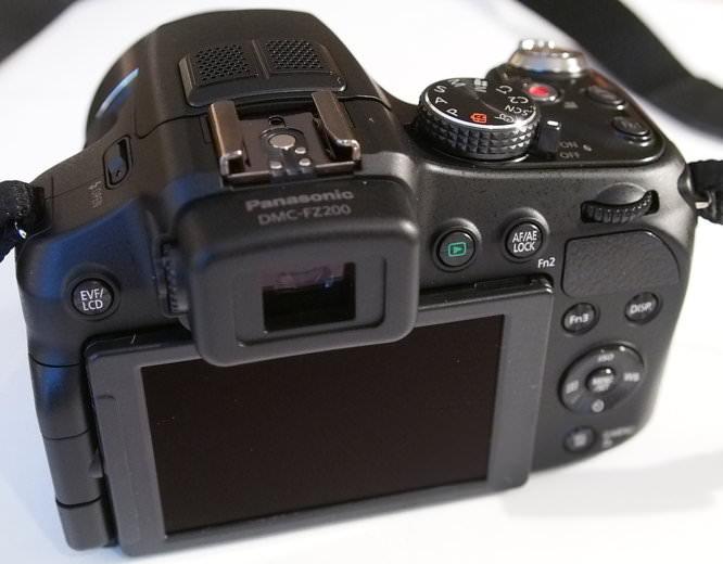 Panasonic Lumix Fz200 (15)