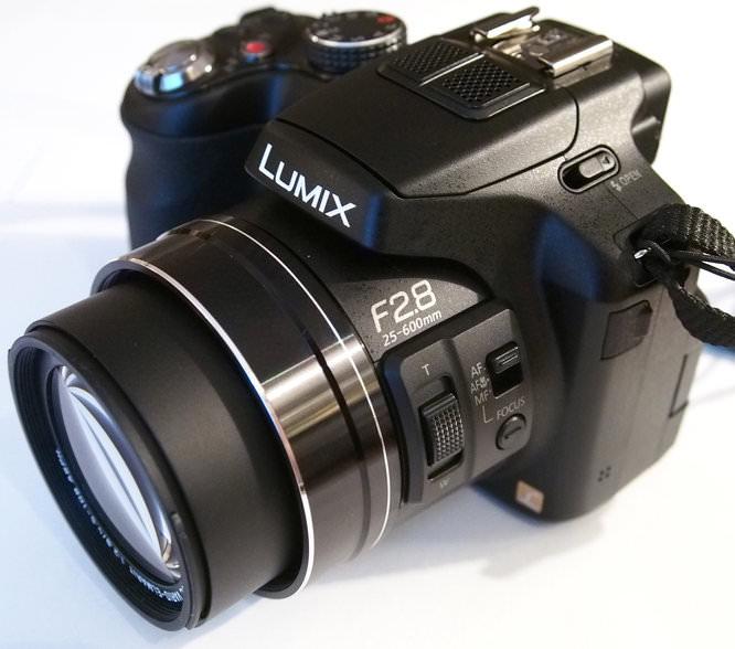 Panasonic Lumix Fz200 (9)