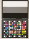 Panasonic Lumix DMC-FZ100 ISO100