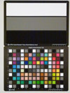 Panasonic Lumix DMC-FZ100 ISO1600