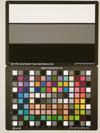 Panasonic Lumix DMC-FZ100 ISO400