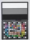 Panasonic Lumix DMC-FZ45 ISO100