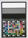 Panasonic Lumix DMC-FZ45 ISO1600