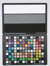 Panasonic Lumix DMC-FZ45 ISO400