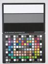 Panasonic Lumix DMC-FZ45 ISO800