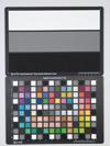 Panasonic Lumix DMC-FZ45 ISO80