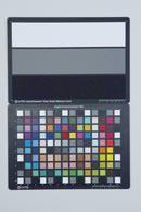 Panasonic Lumix DMC G10 ISO1600