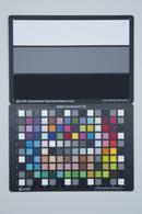 Panasonic Lumix DMC G10 ISO200