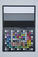 Panasonic Lumix DMC G10 ISO400