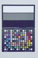Panasonic Lumix DMC G10 ISO6400