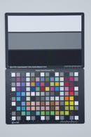 Panasonic Lumix DMC G10 ISO800