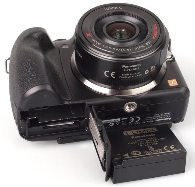 Panasonic Lumix G5 (11)