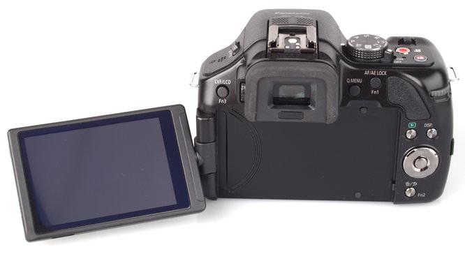 Panasonic Lumix G5 (6)