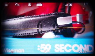 Panasonic Lumix GX7 LVF Video