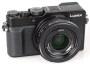 Thumbnail : Panasonic Lumix LX100 Sample Photos