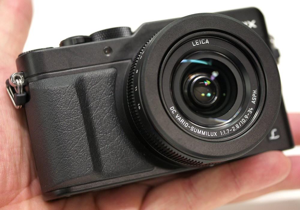 Panasonic Lumix LX100 (11)