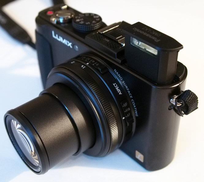 Panasonic Lumix Lx7 (8)   1/50 sec   f/4.1   21.0 mm   ISO 3200